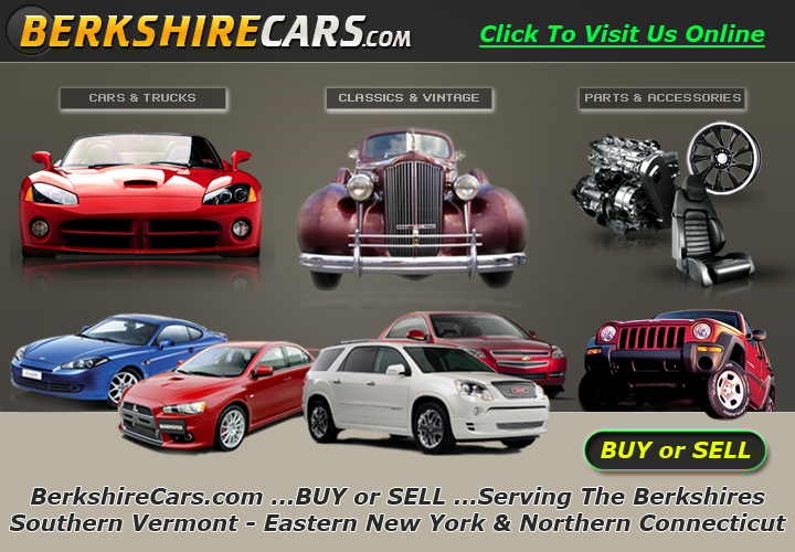 schenectady ny auto dealers used car dealers in schenectady ny new cars in schenectady ny car truck repairs in the capital region just the capital region