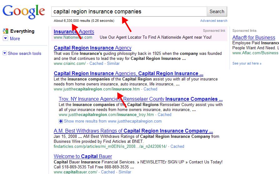 Aflac Car Insurance Phone Number Raipurnews