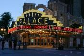 Albany NY Attractions, Vacations in New York's Capital Region, Capital Region New York, Attractions in the Capital Region, Lodging in the Capital Region